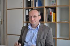 Werner Sonnleitner